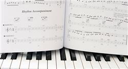 posgrado didáctica musical