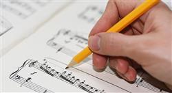 diplomado aprendizaje musical en las diferentes etapas de la vida