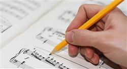 diplomado evaluación de los alumnos de música