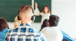 formacion formación del  docente de música