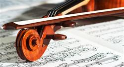 curso historia del aprendizaje musical