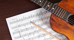 posgrado historia del aprendizaje musical