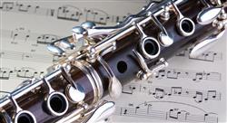 curso instrumentación para la enseñanza musical