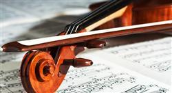 diplomado instrumentación para la enseñanza musical