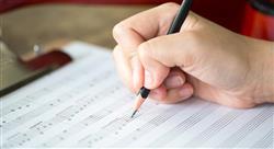 diplomado socialización primaria y  secundaria y su relación con la música