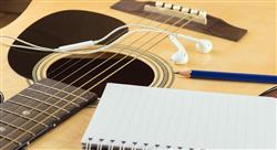 diplomado la música como terapia alternativa: la musicoterapia