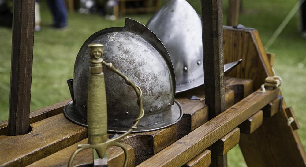 especializacion enseñanza de la prehistoria historia antigua y edad media para docentes de secundaria