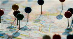 posgrado enseñanza de geografía humana para docentes de secundaria