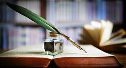 diplomado enseñanza de la edad moderna europea para docentes de secundaria