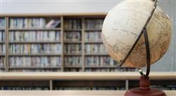 posgrado enseñanza de la edad moderna europea para docentes de secundaria
