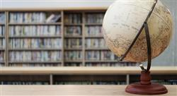 diplomado enseñanza de la historia antigua para docentes de secundaria