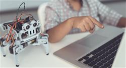 formacion fundamentos y evolución de la tecnología aplicada en la educación