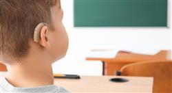 formacion abordaje de los alumnos con enfermedades audiovisuales y su repercusión en el aprendizaje para docentes