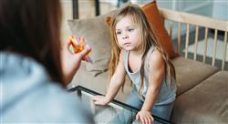 curso trastorno por déficit de atención e hiperactividad para docentes