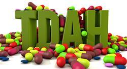 diplomado trastorno por déficit de atención e hiperactividad para docentes