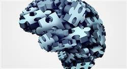 estudiar espectro autista otros Tech Universidad