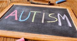 formacion espectro autista otros Tech Universidad
