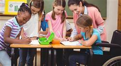 formacion trastornos motores enfermedades músculo esqueléticas y del sistema nervioso para docentes