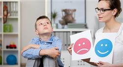 formacion abordaje de alumnos con trastornos mentales para docentes