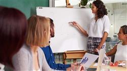 diplomado neuromarketing