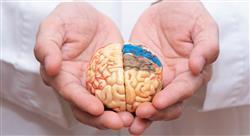 master Neurorrehabilitación Logopédica y Orofacial para Enfermería