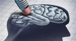 maestria online Neurorrehabilitación Logopédica y Orofacial para Enfermería