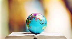 curso didactica geografia historia