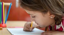 maestria educación inclusiva para niños y adolescentes en situación de exclusión social