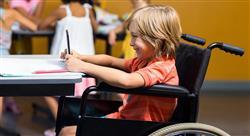master educación inclusiva para niños y adolescentes en situación de exclusión social
