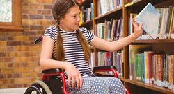 posgrado educación inclusiva para niños y adolescentes en situación de exclusión social