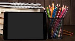 diplomado programación planificación y evaluación en flipped classroom