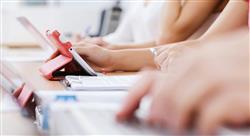 formacion programación planificación y evaluación en flipped classroom