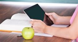 posgrado programación planificación y evaluación en flipped classroom