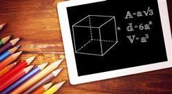 curso aplicación práctica de las tic y redes sociales en la docencia