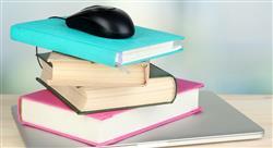 diplomado aplicación práctica de las tic y redes sociales en la docencia