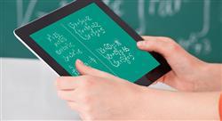 posgrado aplicación práctica de las tic y redes sociales en la docencia