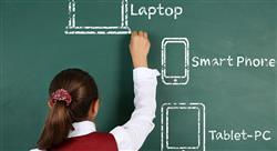 curso branding digital y redes sociales en la docencia