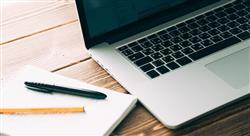 diplomado branding digital y redes sociales en la docencia