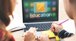 posgrado branding digital y redes sociales en la docencia