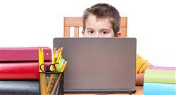 curso uso de las tic para la gestión en educación