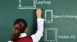 diplomado uso de las tic para la gestión en educación