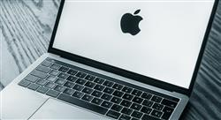 formacion entorno apple en educación