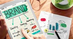 curso identidad digital y branding digital en la docencia