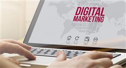 posgrado identidad digital y branding digital en la docencia