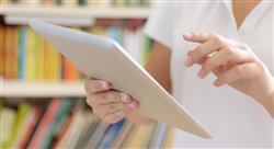 curso flipped classroom y nuevas metodologías de aprendizaje