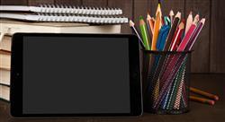 diplomado flipped classroom y nuevas metodologías de aprendizaje