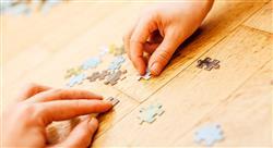 posgrado flipped classroom y nuevas metodologías de aprendizaje