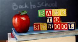 diplomado inglés en el aula bilingüe en infantil y primaria