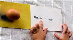 curso bilingüismo y alfabetización en infantil y primaria