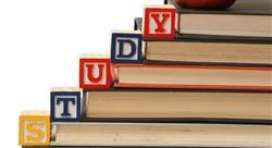 diplomado bilingüismo y alfabetización en infantil y primaria